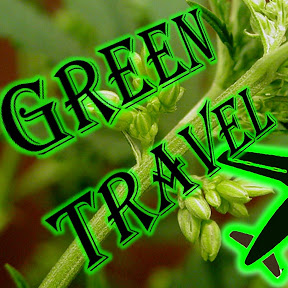 The GREEN TRAVEL