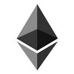 Foundation Ethereum
