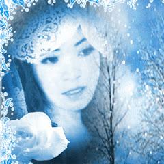Dang Linh