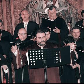 Byzantine Music_AL