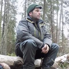 Саня Лесной