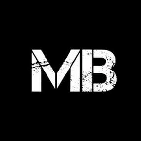 MBCR7 1080