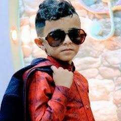 النجم عمرو احمد. بائع الماء
