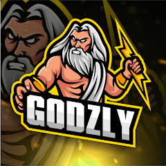 Godzly