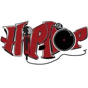 Iranian Hip Hop