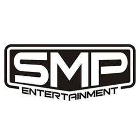 SMP MusicProduction