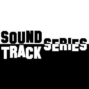 SoundTrack Series