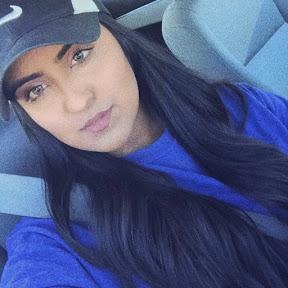 Mohini Rahman