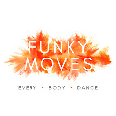 Funky Moves