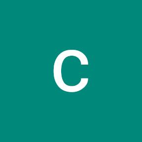 curiosus002
