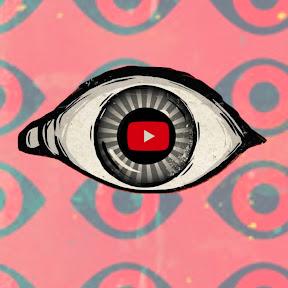 L'occhio critico di Youtube