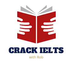 Crack IELTS with Rob