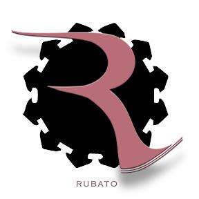 Rubato