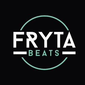 Fryta Beatz Type Beat
