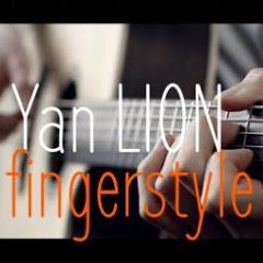 Yan LION. Channel.