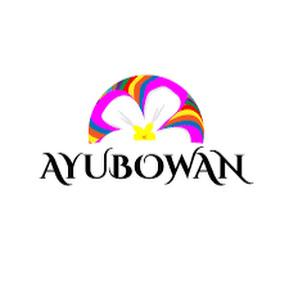 ayubowan sl