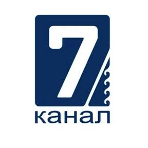 7-канал Кыргызстан