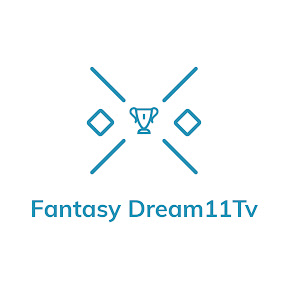 FANTASY DREAM11 Tv