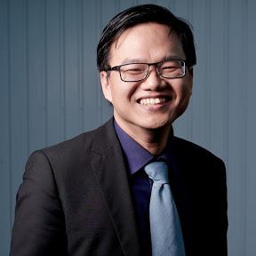 Steven Prabowo