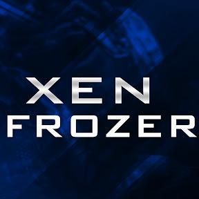 XeNFrozer - xbox 360 Modding & Pc/Xbox GamePlay
