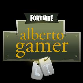 alberto gamer