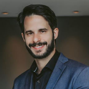 Mateus Andrade