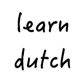 learndutch.org