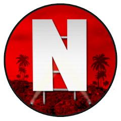 Nestor Cine desde Hollywood