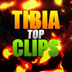 Tibia TopClips