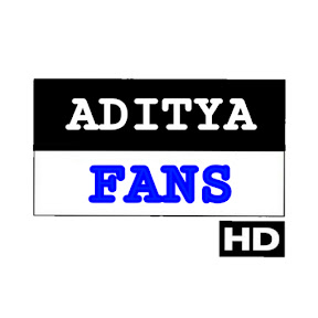 Aditya Fans
