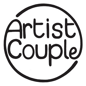 Artist Couple LLC