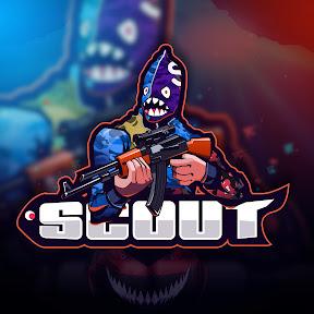sc0ut