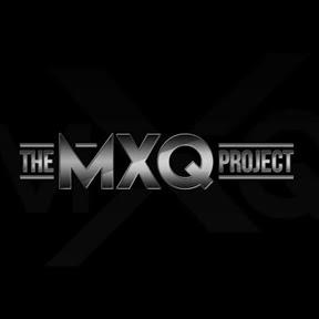 MXQ PROJECT