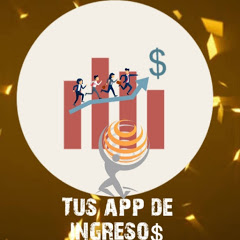 Tus Apps de Ingresos