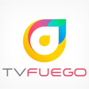 TV Fuego