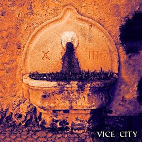 Vice City - Topic