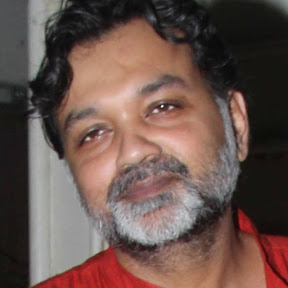 Srijit Mukherji - Topic