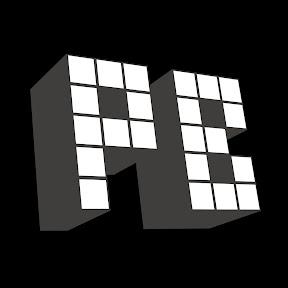 PixelBlended Studios