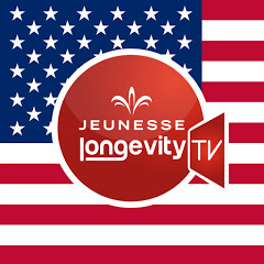 Jeunesse Longevity TV