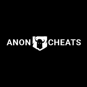 AnonCheats