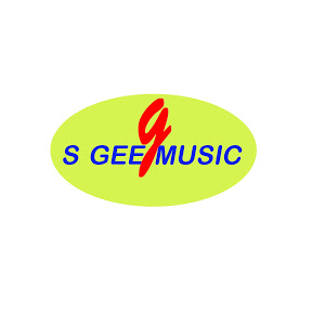 S Gee Music