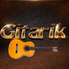 Gitarik