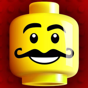 Lego Go!
