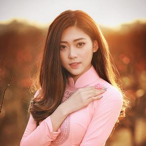 Piano Mai Hương