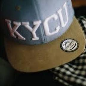_ KYCU _