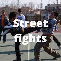 Street Fights