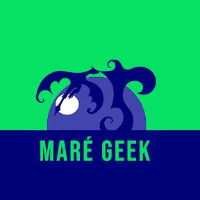 Maré Geek