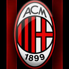 AC Milan En Vivo