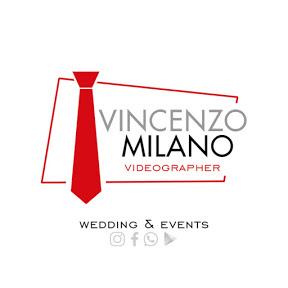 Vincenzo Milano Videographer