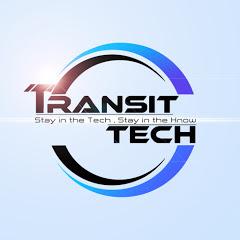 Transit Tech